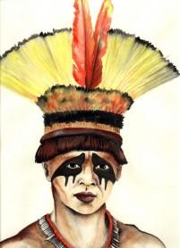 brazilian indian2 copy