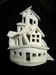 house fb