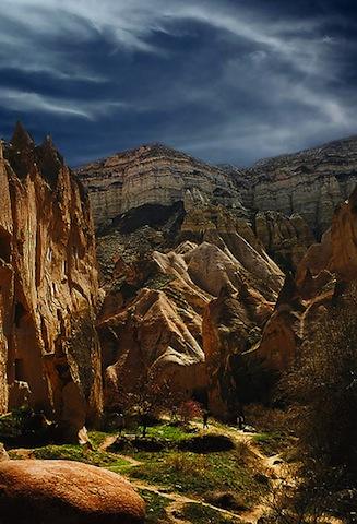 cave-houses-nevsehir-central-anatolia-turkey.jpg 7
